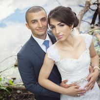Jeghir&Shayma_PC-110.jpg