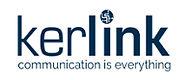 Kerlink logo na lorawan.jpg