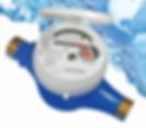 Smart-wodociąg-w-Ząbkach-768x668.png