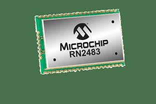 medium-RN2483-MODULE-47.png