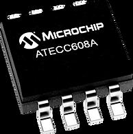 microchip atecc608A.png