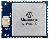 Microchip WLR089U0 small.png
