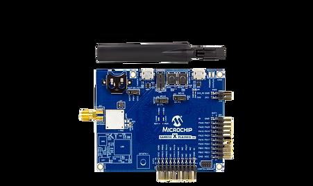 Microchip SAM R34 1800.png