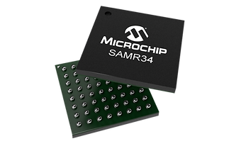 Microchip SAM R34 1400 new.png