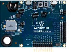 Microchip WLR089 Explained Pro small.png
