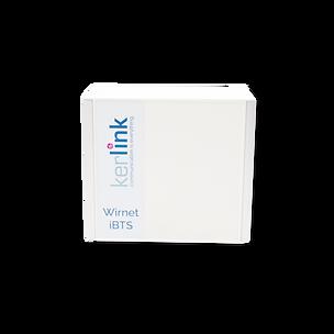 kerlink-wirnet-ibts-710.png