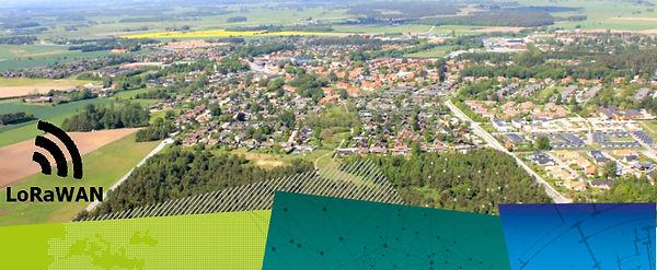 LoRaWAN w Smart Villages.jpg