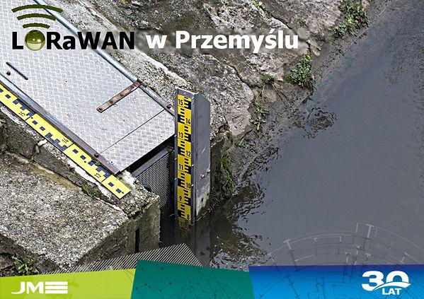 LoRaWAN_w_Przemyślu_850.jpg
