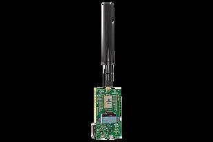 Microchip DM164138 1200.png