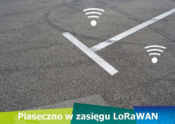 Piaseczno_w_zasięgu_LoRaWAN_850.jpg