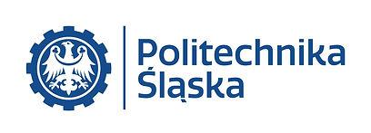 politechnika_sl_logo_poziom_pl_rgb.jpg