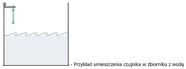 Zbiornik_z_wodą.png