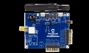 Microchip SAM R34 1500.png