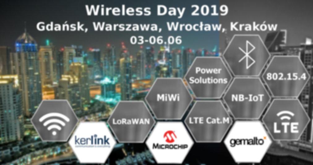 Wireless Day 2019 1800.jpg