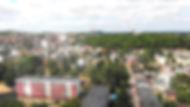 Piekary_Śląskie_na_LoRaWAN.jpg