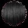 Screen_Shot_2020-07-15_at_2-removebg-pre