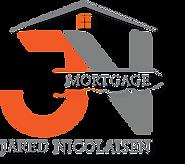 Jared Nicolaisen Logo (Mortgage).png