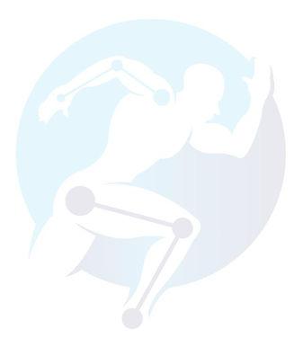 Precision Athlete Cryo Logo