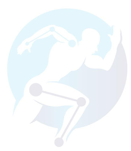 Precision Athlete Cryo Logo