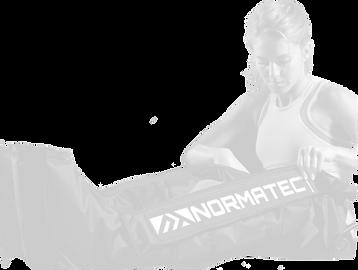 Normatec Leg Compression