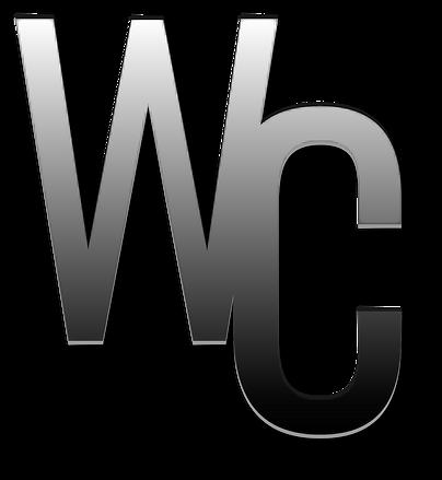 WALTER CONSTRUCTION %22WC%22 LOGO (png).