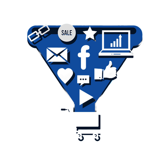 Facebook Funnel