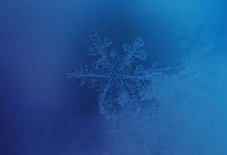 snowice flake.jpg