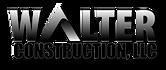 WALTER CONSTRUCTION LOGO (png).png