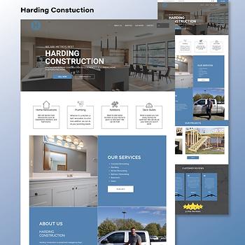 Harding Construction Website-01.png