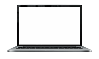 5394460-laptop-mockup-placeholder-laptop