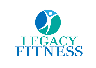 old-legacy-logo_edited.png