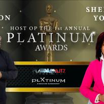Platinum Host Flyer.png