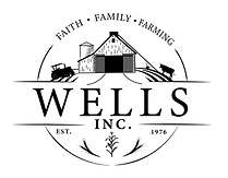 Wells Farm