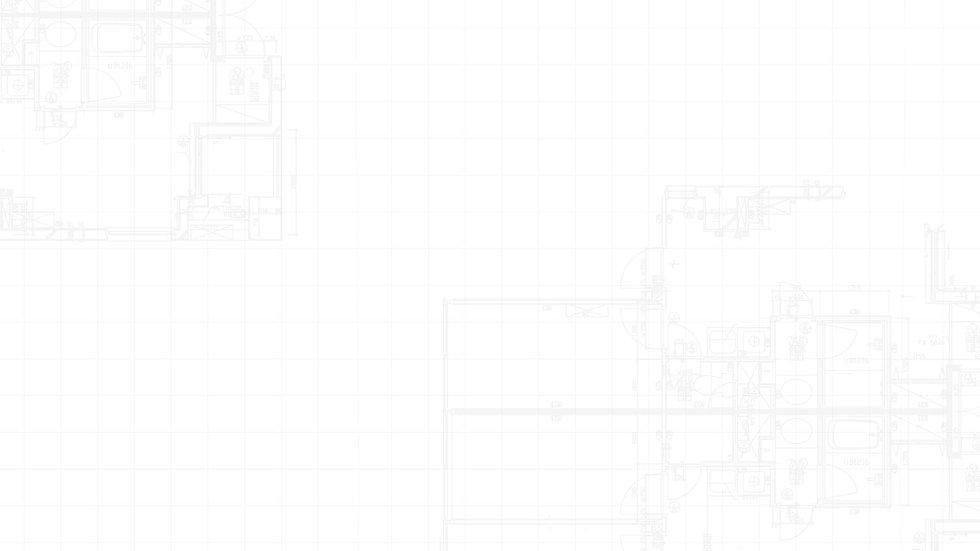 white-blueprint-background.jpeg