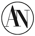 AmberNoon Logo