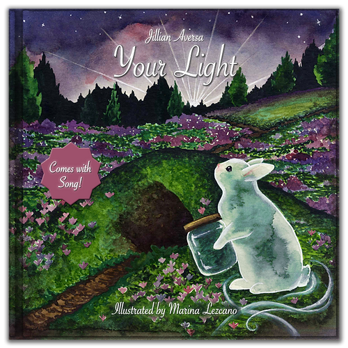 your light book mockup cover.png