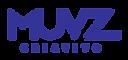 Logo Muvz Ernani refeita.png