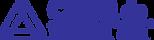 Logo Casa de Morar_Versão Reduzida azul site.png
