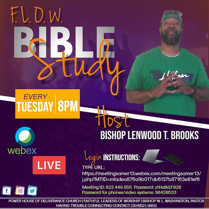 FLOW Bible Study.jpg