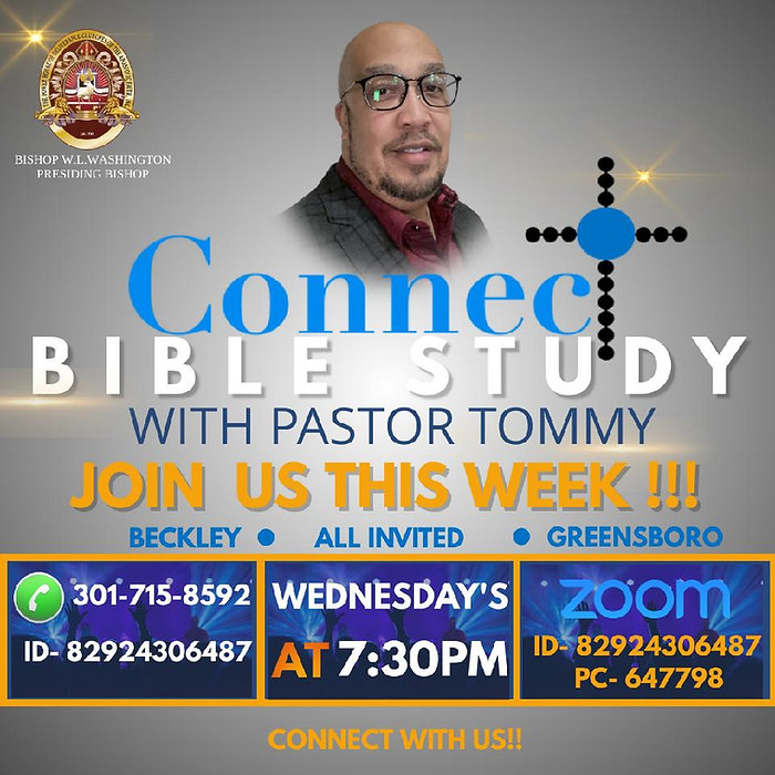 Connect with Pastor Tommy.jpg