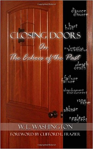 Closing Doors on the Echoes of the Past