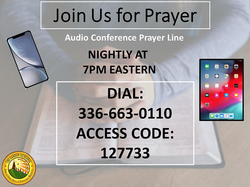 Join us For Prayer.jpg