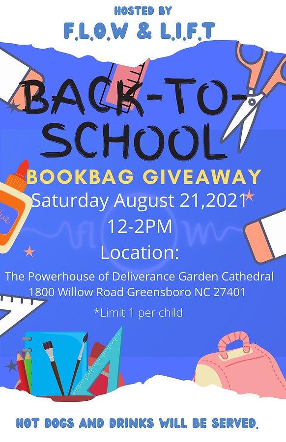 Bookbag Giveaway Flyer.jpg