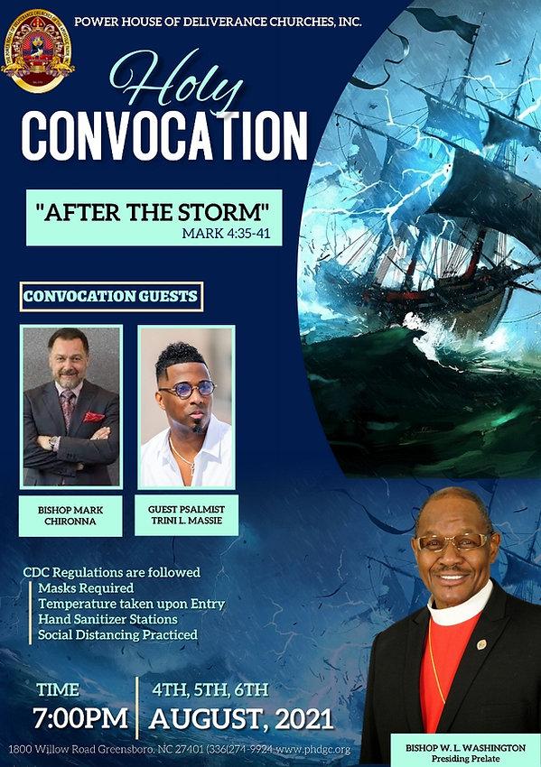 Holy Convocation 2021 Flyer.jpg