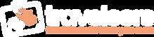 Traveleers Logo Liggend Diapositief.png