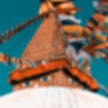 Culturele Reis Nepal Traveleers (26).jpg
