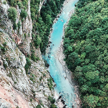 @lapetitepauline Tara river canyon.jpg
