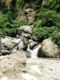 Nepal tour - Nepal rondreis Traveleers_e