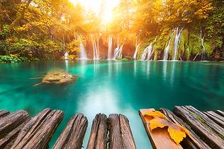Traveleers Green Trail Balkans (3).jpeg