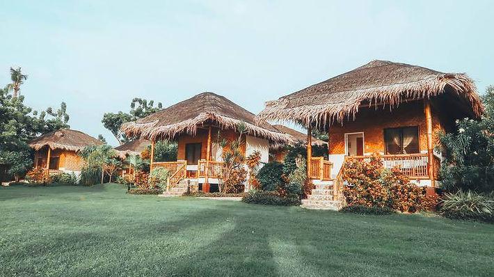 Duik Resort Dumaguete Traveleers (8).jpg